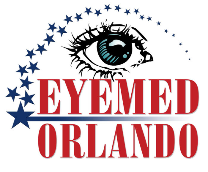 Orlando Clip Art : Eyemed clip art cliparts