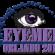 EyeMed Orlando 2017 logo