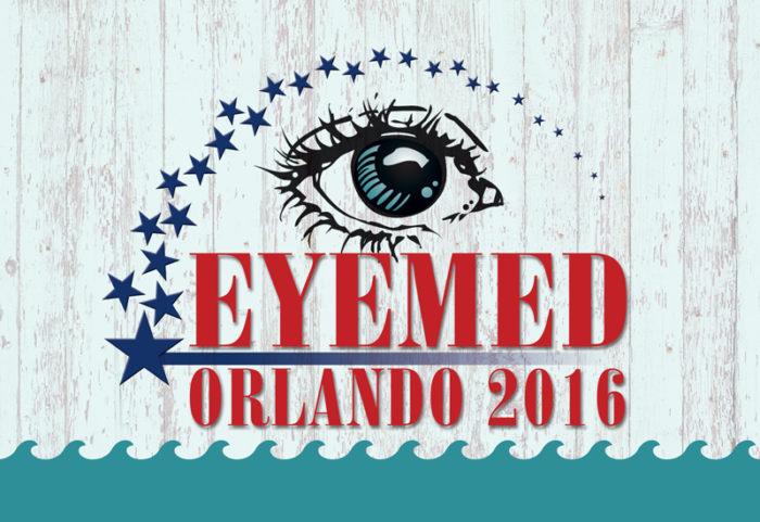 EyeMed 2016