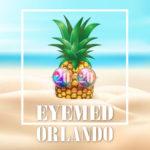 EyeMed 2020