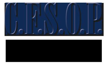 Logo Central Florida Society of Optometric Physicians