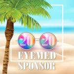 EyeMed Sponsor